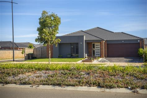 Home Choice Maplewood by Now Selling Homesites For Sale Melton South