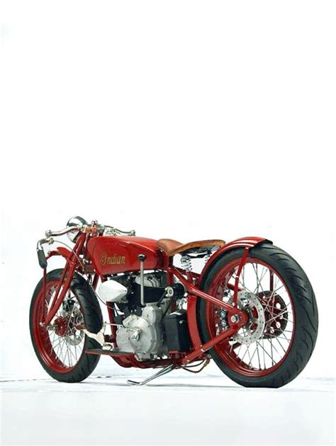 Indian Scout Motto by 110 Best Images About Board Track Racers On