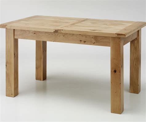 Small Tables Ikea Ikea Small Table And Chairs In Showy Small Black Coffee Table Is A Ctional Then