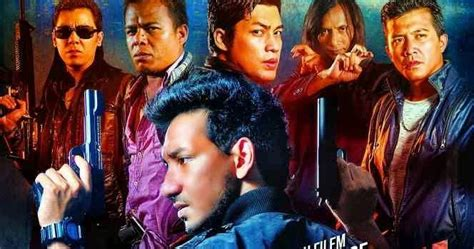 film malaysia abang long fadil kl gangster action franchise sequel abang long fadil