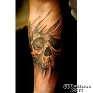 brutal tattoo designs tattoos designs ideas meanings images