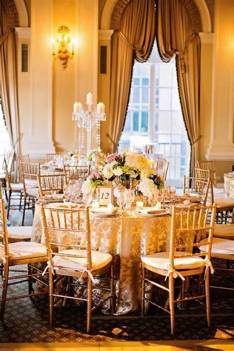 new york city wedding classic elegance at new york city wedding modwedding