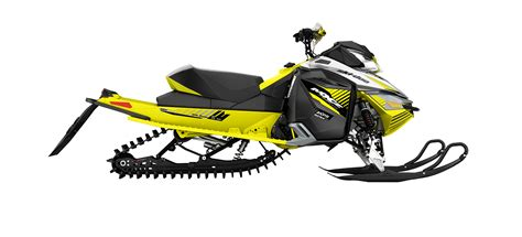 2013 ski doo rs 600 wiring diagrams wiring diagram