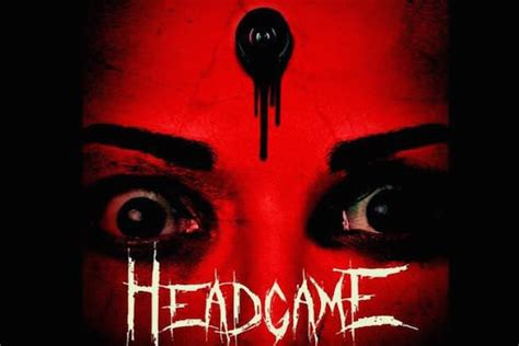 Or 2018 Free 123movies Headgame 2018 Free On 0123movies Net