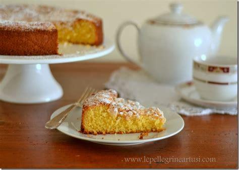 la mantovana dolce le pellegrine artusi torta mantovana