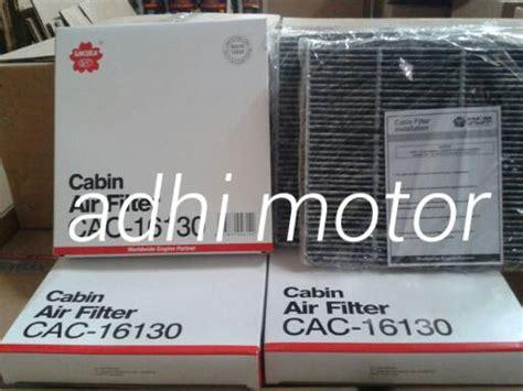 Evaporator Honda Jazz Rs Imitasi 05 26 16 pinassotte
