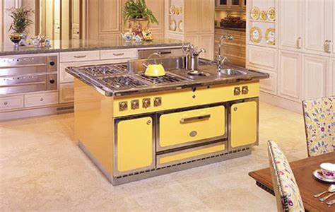commercial kitchen appliances for the home kitchen ideas categories vintage kitchen ideas retro