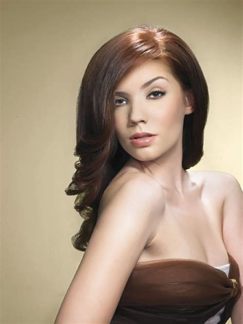 list of actresses with aubern hair actresses with auburn hair hairstyle gallery
