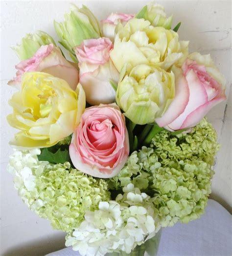 baby shower flower arrangements baby shower flower arrangements baby girl shower the
