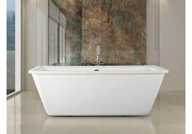 vasca da bagno rettangolare prezzi vasca da bagno rettangolare 187 acquista vasche da bagno