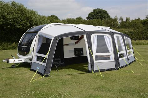 caravan air awnings ka air porch awnings caravan porch awnings norwich