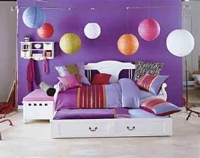 bedroom teen cozy furniture bedrooms decorating