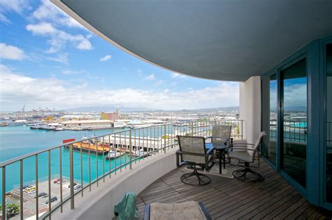 honolulu 2 bedroom condo rental breathtaking two bedroom condo at harbor court honolulu
