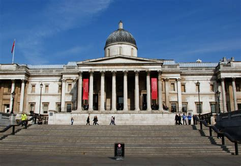 national gallery file new approach to the national gallery london geograph org uk 1600272 jpg wikimedia
