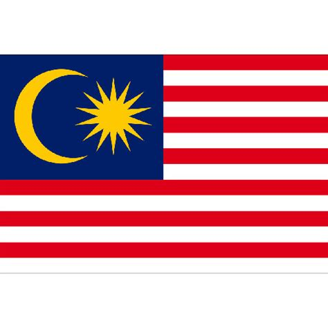malaysia on pinterest pin malaysia flag facebook covers thiscoverscom on pinterest