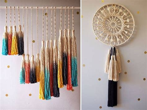 Macrame Projects - amazing macrame diy tutorials