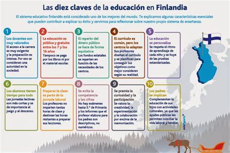 preguntas fundamentales para elaborar una noticia educaci 211 n y t i c diez claves de la la educaci 243 n en