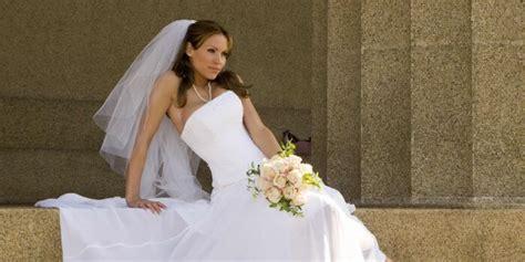 Suche Brautkleid by Tipps Zur Suche Nach Dem Perfekten Brautkleid
