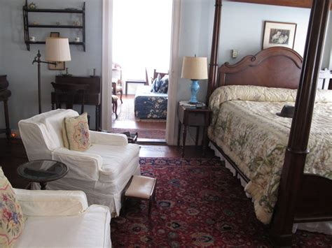 st francisville la bed and breakfast cottage plantation updated 2018 prices b b reviews