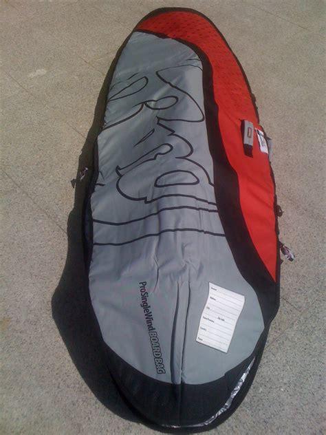 sacca tavola windsurf preview accessori rrd 2013 il windsurf in italia con