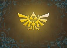 Link Triforce The Legend Of Princess Iphone All Hp link triforce ocarina of time the legend of majoras