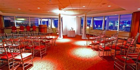 metropolitan room metropolitan room at the newark club weddings get prices for newark wedding venues in newark nj