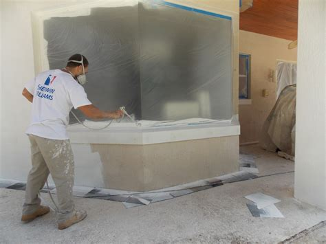 painting companies in orlando painting companies in orlando 100 painting companies in