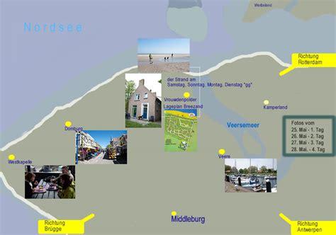 Motorrad Zulassen Aus Holland by Niederlande