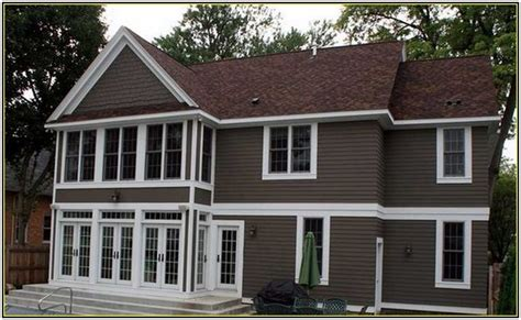 exterior home siding color scheme house exterior ideas gt exterior paint color schemes with