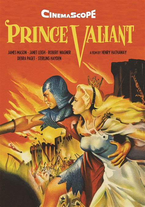prince valiant volumes 1 3 gift box set vol 1 3 prince valiant books prince valiant dvd zavvi