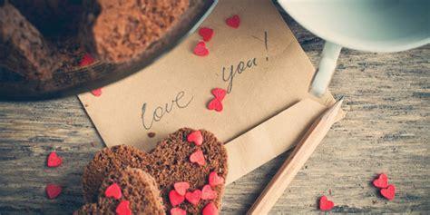 kata bukti cinta inspiring saat kata cinta sulit terucap surat cinta ini