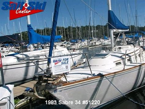 sailboats for sale in texas daysailer sailboats for sale in texas
