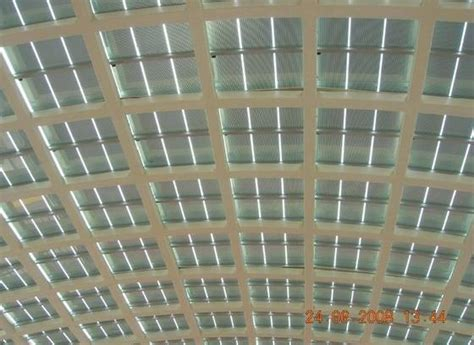 bipv curtain wall bipv photovoltaic curtain wall photoelectric curtain