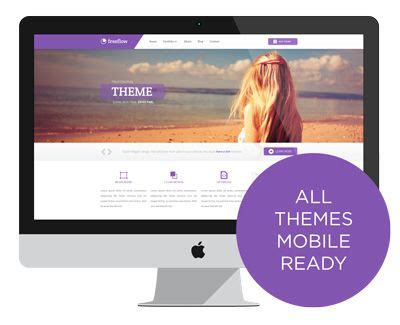 blog theme muse muse themes com adobe muse templates muse widgets and