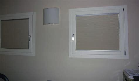 tende coprenti per finestre belleri tende tecniche