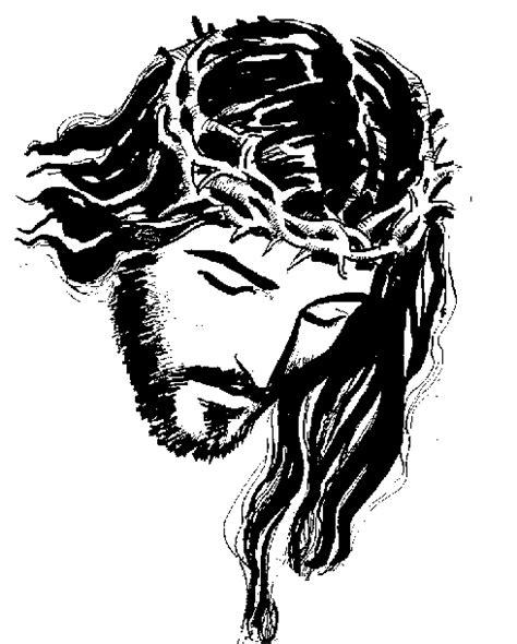 imagenes blanco y negro navideñas imagen de cristo blanco y negro imagui