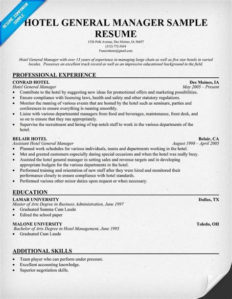 restaurant manager resume sample kitchen manager resume kitchen