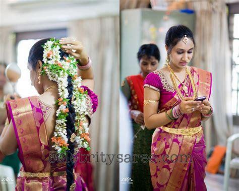 Rich Work Designer Blouse for Wedding   Saree Blouse Patterns