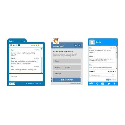 live chat help desk clickdesk live chat help desk prestashop addons