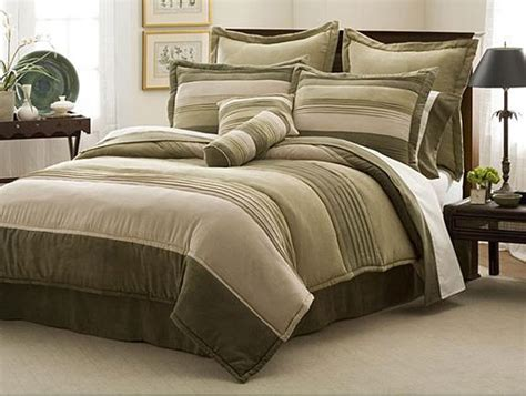 guys bed sets top ideas for men s bedroom exclusive for the masculine gender interior design