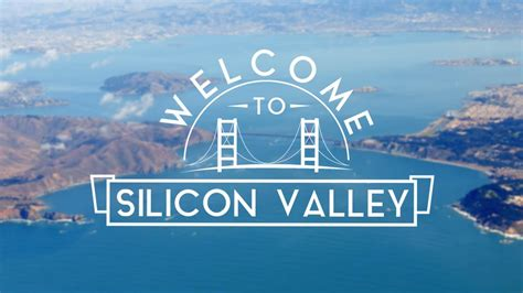 startups are funding the latest silicon valley housing trend les roches chicago students travel to silicon valley a