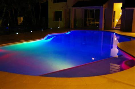 Led Swimming Pool Light Bulb Par56 35w 501pcs Dip Led Swimming Pool Bulb L Light 12v Underwater Light Ebay