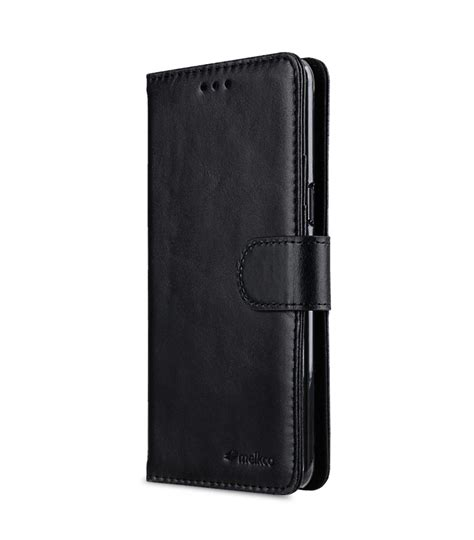 Wallet Oneplus 3 Premium Leather With Card Slot Murah oneplus 5 mobile cases cellphone genuine