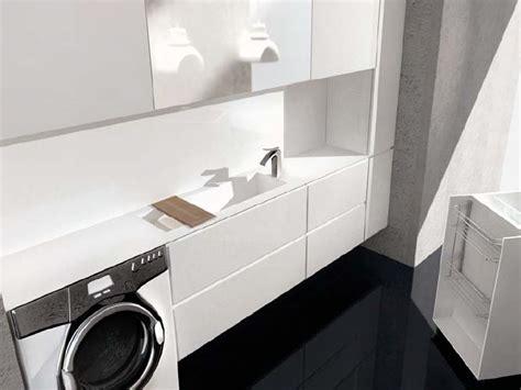 lavelle per lavanderia salle de bains compl 200 te flexia collection flexia by