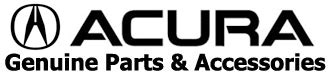 oem acura parts acura accessories bernardi acura parts
