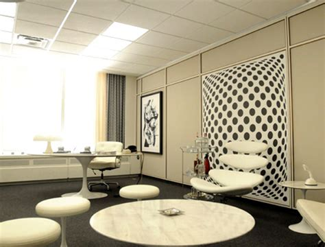 amc mad men sterling cooper office home interior decorator billion tv show set mad men interior designs interiorholic com