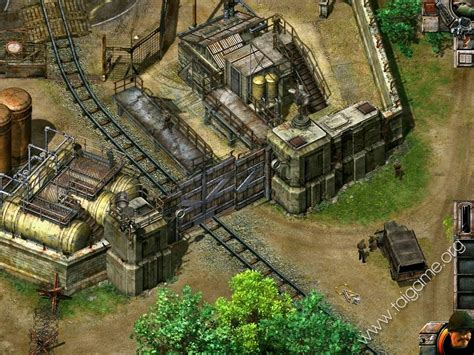 commandos 2 men of courage commandos 2 men of courage download free full games