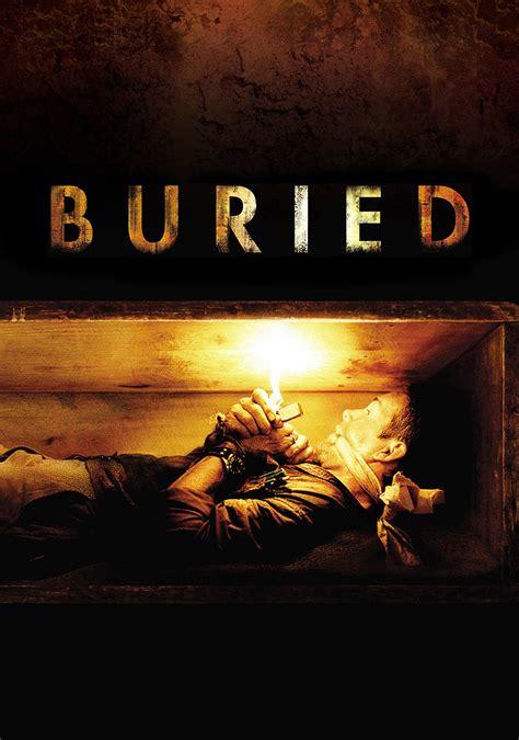 The Buried buried fanart fanart tv