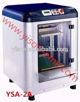 automatic electric paint shaker mixing machine buy paint