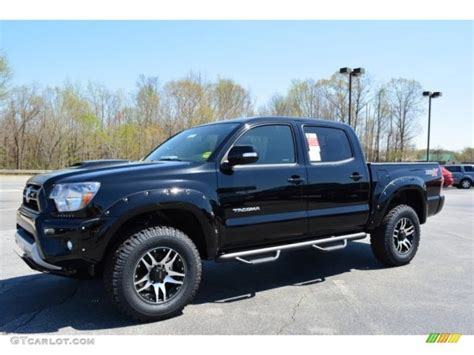 Toyota 4runner Xsp X Package 2018 Toyota Tacoma With Xsp X Package Price Car Release 2017